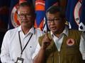 Warga Diminta Waspadai Penipuan Bermodus Bantuan Corona BNPB