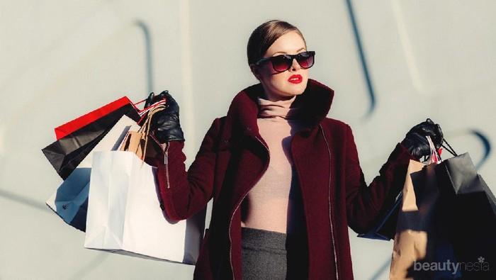 Rekomendasi 5 Website Belanja Kosmetik dan Skincare Terpercaya
