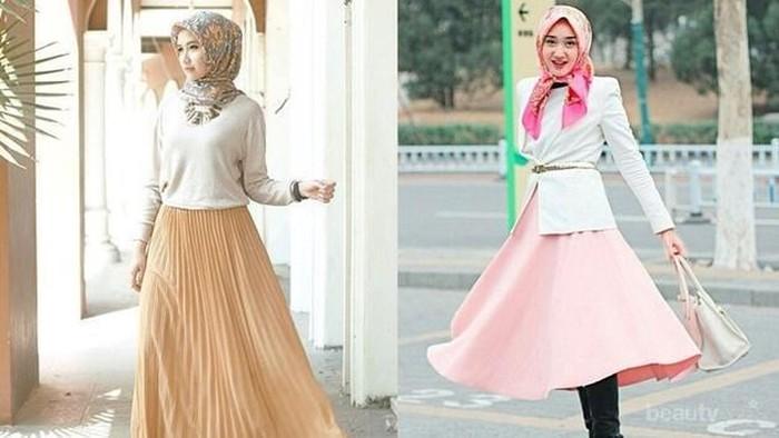 Model Baju Yang Cocok Untuk Orang Pendek / Baju Yang Cocok ...