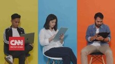 VIDEO: Penyaluran Freelancer Via Platform Digital