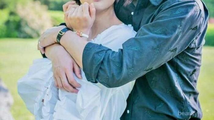 Klasik dan Romantis, Ini Drama Korea Tentang si Kaya dan si Miskin yang Bikin Berlinang Air Mata!