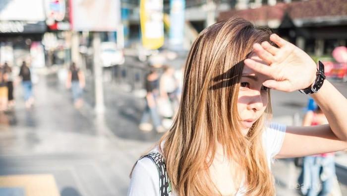 [FORUM] Sunscreen dari Jepang Ini Ringan dan Gak Bikin Lengket, Beneran Gak Sih?
