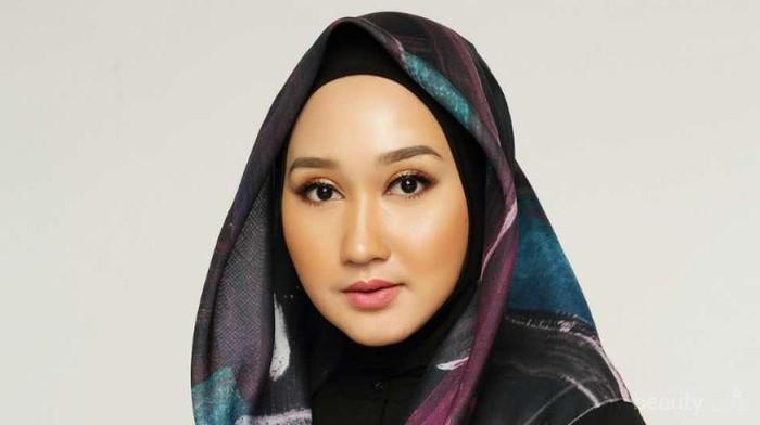 Enggak Hanya Cantik, Deretan Hijabers Ini Juga Inspiratif, Ladies! Siapa Saja, Ya?