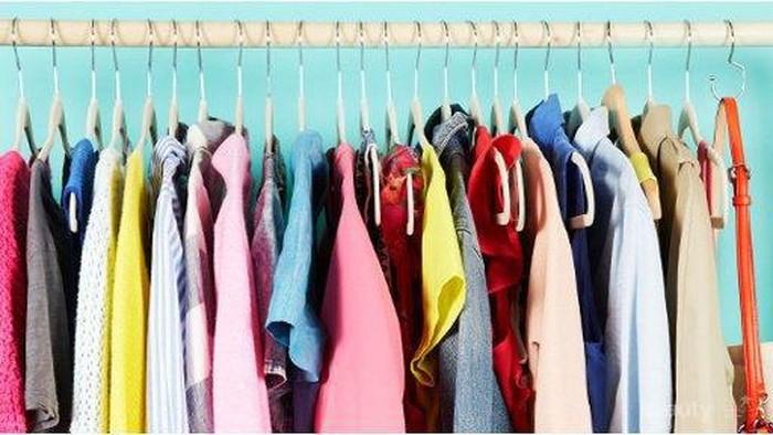 [FORUM] Budget kalian untuk jajan baju berapa sih dear?