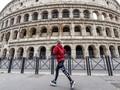 Italia Kembali Buka Gerbang Wisata untuk Turis Eropa
