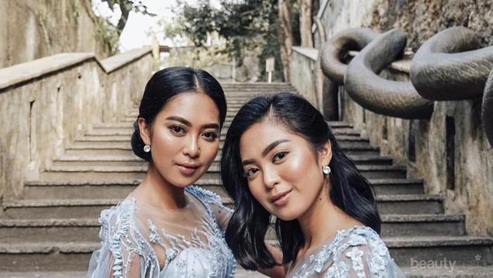 Double Stylish-nya, 3 Fashion Influencer Kembar dari Asia yang Wajib Kamu Follow di Instagram