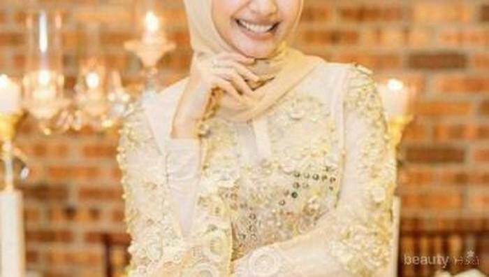 Ingin Selalu Tampil Cantik dan Modis dengan Hijab? Lakukan Sejumlah Tips Ini, Ladies!