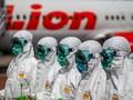 Korban PHK Lion Air Bantah Ditawari Kembali Kerja