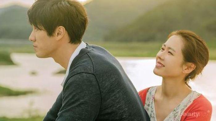 Deretan Film Korea dengan Rating Paling Tinggi, Sudah Pernah Tonton?