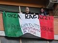 Muslim Italia Putuskan Tutup Masjid Sampai Idulfitri
