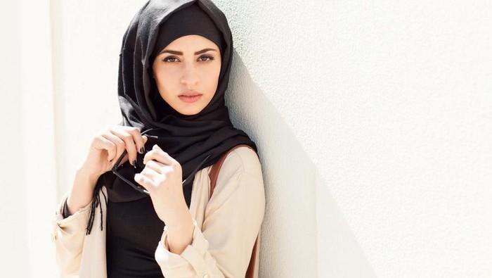 7 Kata Mutiara Islam untuk Kuatkan Kamu yang Sedang Sedih