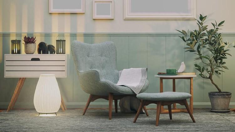 Decluttering alias memilah barang dapat mempermudah Bunda menciptakan rumah minimalis yang bersih dan rapi. Simak tipsnya berikut ini ya.