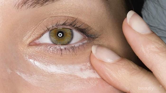 5 Rekomendasi Eye Cream Lokal untuk Atasi Mata Panda dan Kerutan