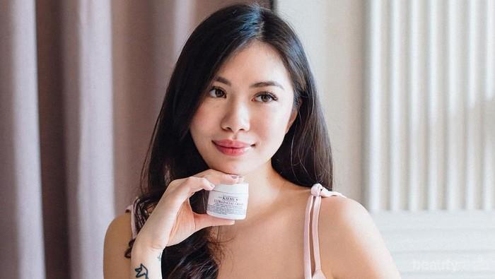 Sunscreen atau Moisturizer, Mana yang Lebih Dulu Diaplikasikan ke Wajah?