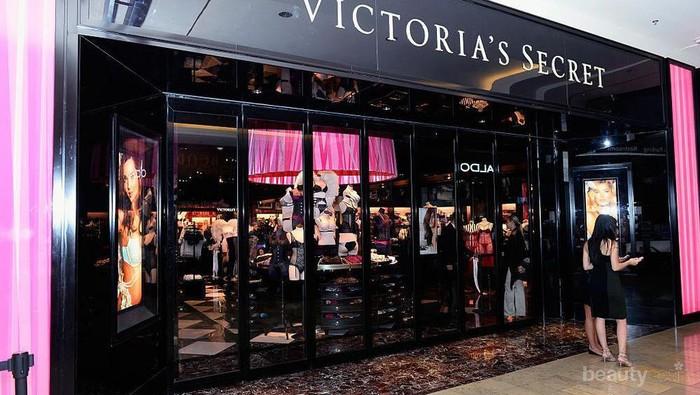 Selain Victoria Secret, Inilah Deretan Store High End yang Tutup di 2019