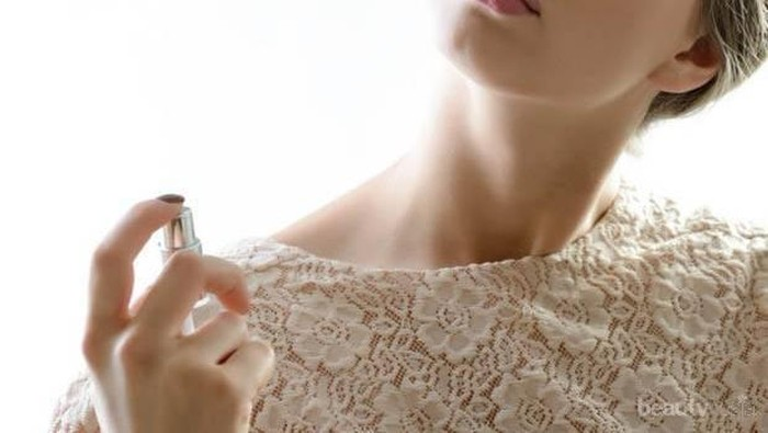 Suzy Sampai Yoona SNSD, Ini Deretan Parfum yang Dipakai Artis Cantik Korea