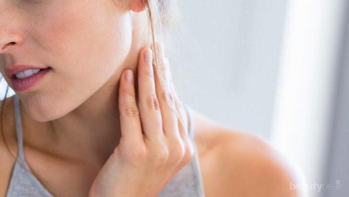 Kenali Sebelum Terlambat, Penyebab & Gejala Kanker Kelenjar Getah Bening yang Harus Diwaspadai