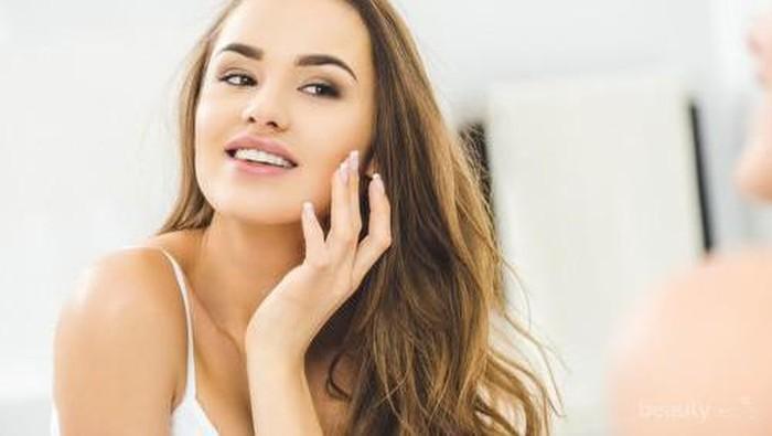 5 Mineral Sunscreen, Sunscreen Ramah Lingkungan yang Aman untuk Kulit Sensitif