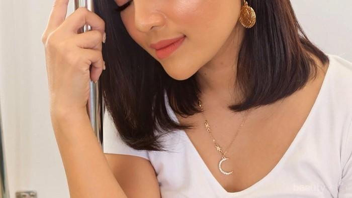 Warna-warna Eyeshadow yang Cocok untuk Kulit Sawo Matang