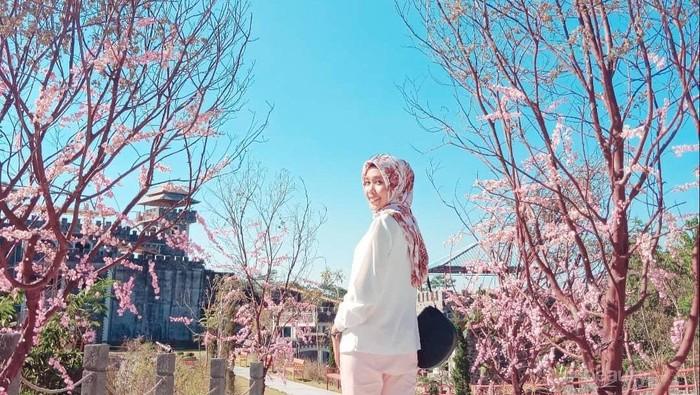 5 Tempat Wisata Yogyakarta Kekinian yang Wajib Kamu Kunjungi