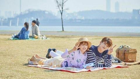 Image result for Kencan Membawa Hasil Drama Untuk Para Jomblo
