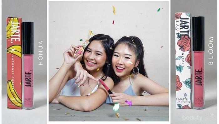 Punya Pengaruh Besar, 5 Brand Makeup Ini Gandeng Beauty Vlogger untuk Kolaborasi