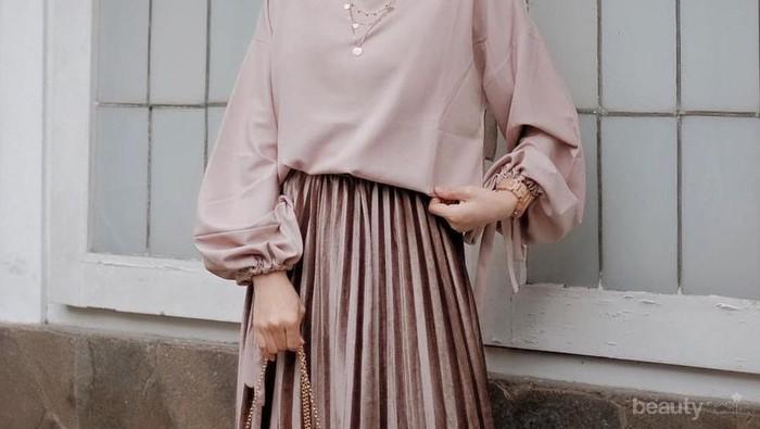 Wajib Punya, 5 Hijab Cantik Paling Hits di 2019