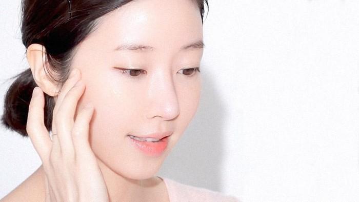3 Skincare Korea dengan Kandungan Centella untuk Mengatasi Redness