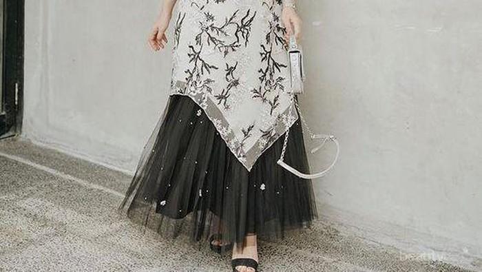 Style Tips: Padupadan Busana Batik untuk Kondangan di Akhir Pekan