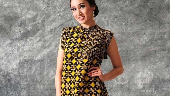 Mau Tampil Cantik dengan Batik? Yuk, Pakai Koleksi Batik Keris Terfavorit Ini!