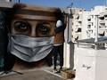 Panama Buat Jadwal Keluar Rumah selama Lockdown