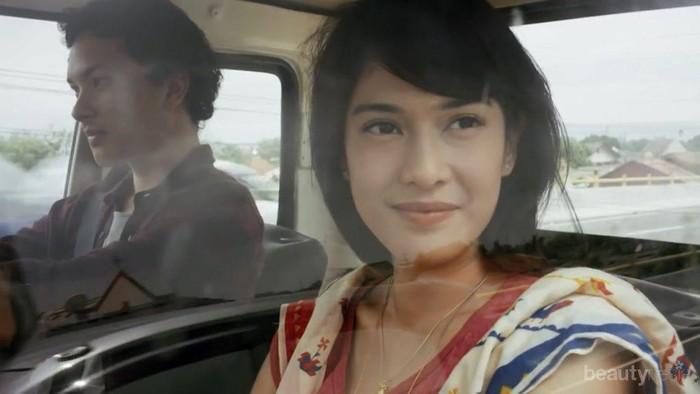 Wajib Banget Nonton! 5 Film Romantis Indonesia Terbaik Ini Ceritanya Benar-benar Berkesan!