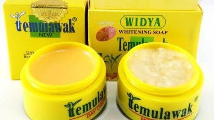 Bagaimana Cara Membedakan Cream Temulawak Asli vs Palsu? Cari Tahu di Sini Ladies!