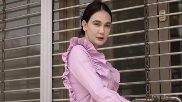Bisnis Fashion 7 Artis Cantik Indonesia yang Unik dan Paling Favorit