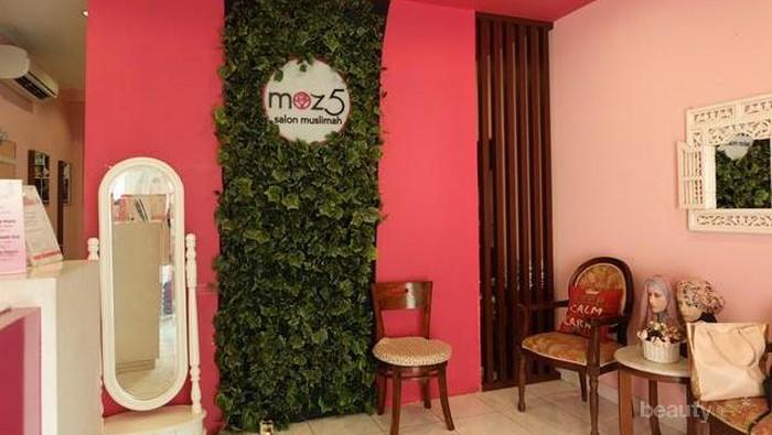 Butuh Perawatan? Berikut Ini Rekomendasi Salon Kecantikan di Wilayah Jakarta Barat