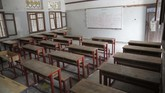 Sejumlah negara di dunia terpaksa meliburkan sekolah akibat pandemi virus corona.