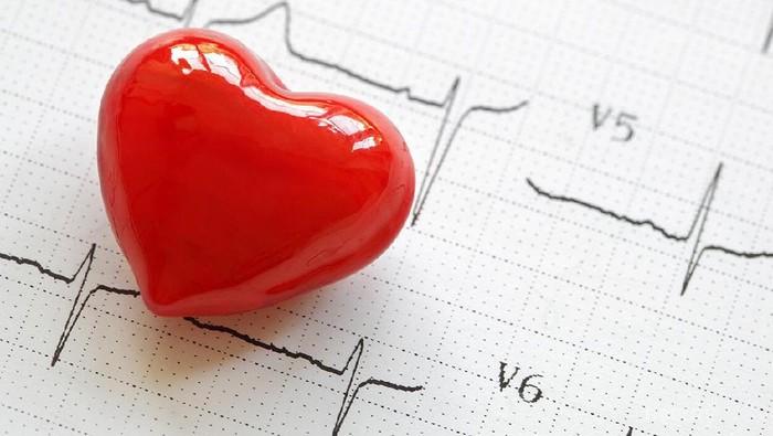 Nggak Nyangka! Ini Beberapa Gejala  Kolesterol Rendah yang Ternyata Berbahaya