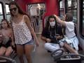 Brasil Catat Rekor Tertinggi Kasus Corona, 19 Ribu Sehari
