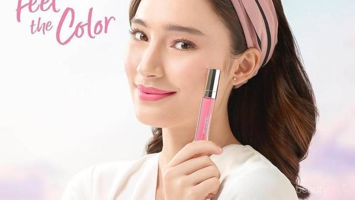 Ini Dia Produk Lipstik Wardah Terbaik dan Terfavorit, Ladies! Kamu Wajib Punya!