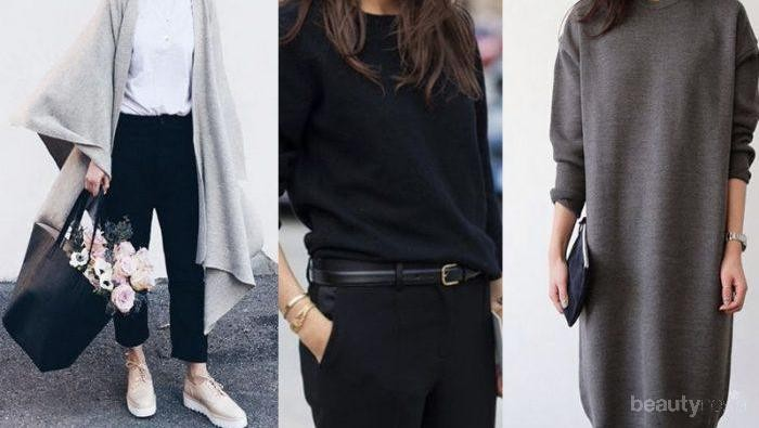 [FORUM] Mau mesen baju di online shop tapi gak ngerti bahannya deh