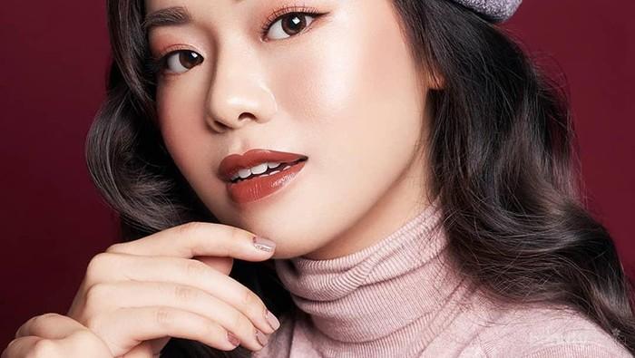 Harga Drugstore, Kualitas Highend! Intip 5 Lipstik Rekomendasi Murah Meriah dan Tahan Lama
