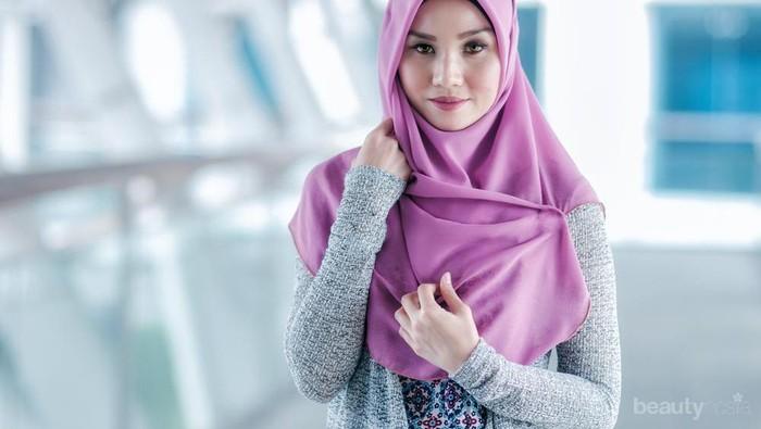 Cara Menghilangkan Kulit Kusam dan Belang Akibat Sinar Matahari untuk Hijabers