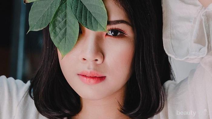 Ketahui 5 Manfaat Memakai Lip Mask untuk Bibir Setiap Malam