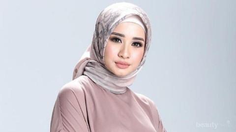 7 Artis Indonesia Miliki Bisnis Hijab Mana Favorit Kamu