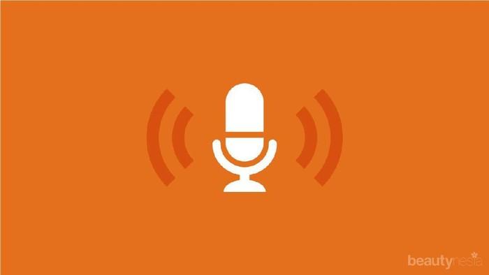 [FORUM] Ada yang suka denger podcast di spotify? Share dong kalian suka dengerin yang mana!