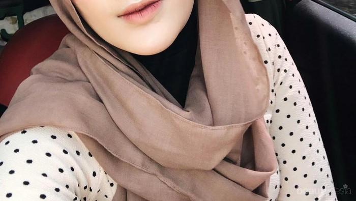 5 Inspirasi Video Tutorial Hijab Pashmina Yang Cetar Untuk Ke Pesta