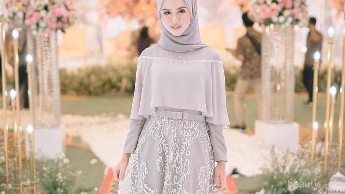 Inspirasi Baju Kebaya untuk Lamaran Tahun 2019, Cantik dan Elegan Ladies!