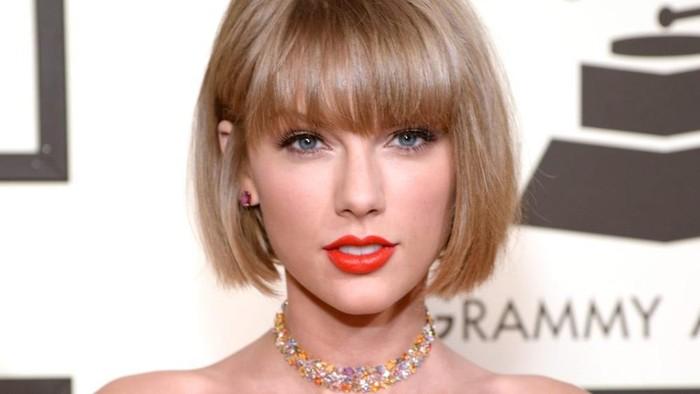 Bebas Gerah Ini Model Rambut Pendek Sesuai Bentuk Wajah Yang Bisa Kamu Coba