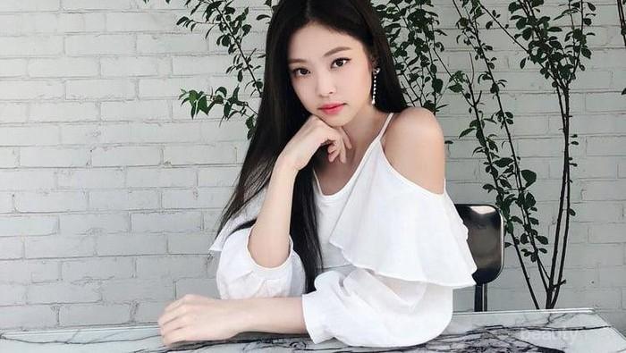 Pengen Cantik Seperti Wanita Korea ? Coba Produk-Produk Kecantikan Korea Ini yuk!