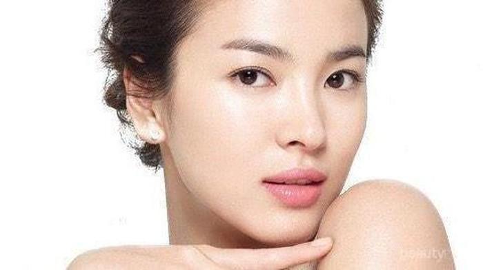 Bikin Awet Muda, 5 Kandungan Masker Wajah Korea yang Aneh Tapi Ampuh!